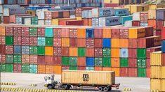 확대되는 미중 무역전쟁… 4가지 방면서 미국에 '목줄' 잡힌 중국