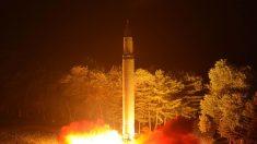 트럼프, 북·이란 핵위협 근절책으로 '中 포위·고립' 전략 편다