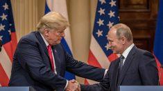 러시아, 중국 왜 공격하나?…미·중·러 간에 벌어지는 '외교 삼국지'