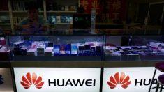 화웨이, 미중 무역전쟁에 민족주의 정서 부추긴 문건 유출