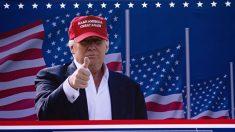 美 '중간선거' 개입하는 중국… 트럼프 흔들기 나서나