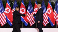 비핵화 놓고 북중 '짜고치기'…트럼프, 중국 집중 타격