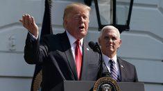 트럼프, ASEN·APEC 정상회의 불참 선언… 노림수는 무엇?