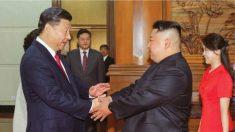시진핑이 北 9·9절 행사에 불참하는 4가지 이유