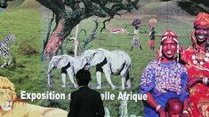 아프리카, 미·중의 '제2전장'이 된 이유