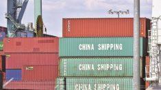 """""""무역관세 2670억 달러 추가""""… 中 압박하는 트럼프의 노림수는?"""