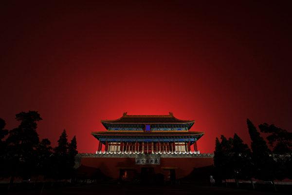 11월에 미국과 대만에서 선거가 실시된다. 중공의 선거 개입 수법에 대해 해당 국가는 물론 전 세계의 관심이 쏠리고 있다. | Quinn Rooney/Getty Images