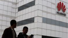 미국·호주 이어 인도·한국도 '5G' 사업에 화웨이·ZTE 제외