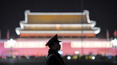 미·중 무역전쟁, 10년 지속된다?… 베이징의 '헛꿈'일 뿐