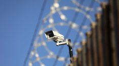 무역전쟁 여파… 中, 세계 최대 '영상감시 시스템' 휘청