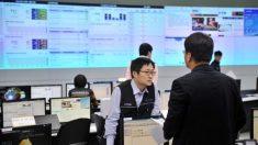 한국·EU, 中스파이 칩 대응책 마련에 부심