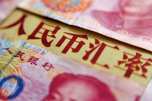 무역전쟁이 중국 경제에 부정적인 영향을 미쳐 해외 투자자들의 위안화와 A주(상하이 선전에 상장된 중국 주식) 공매도 현상이 나타나고 있다. | 에포크타임스 DB