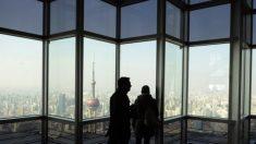 中, 과학 기술 분야에 '중국표준 2035' 추진…이유는?