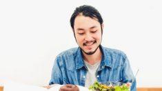 호르몬이 만드는 '음식 갈망'…근본적인 해결책은?