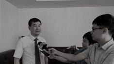 中 장기이식 전문의, 국제회의 초청 취소..불법 장기적출 가담 혐의