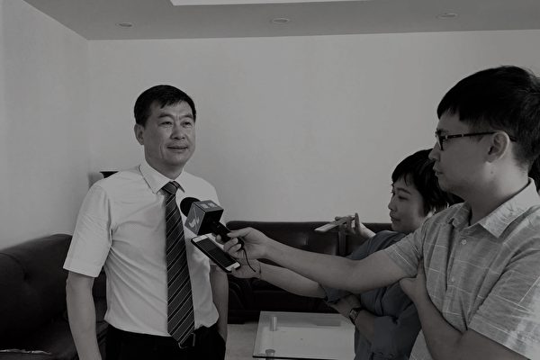 중국 장기이식 전문가 둥자훙(董家鸿)이 이스라엘 국제의료회의 초청됐으나, '중국 내 장기 남용 종식을 위한 국제연합(ETAC)'의 항의로 회의 주최 측이 초청을 취소했다.   중국 언론 화면 캡처