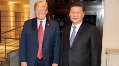 미중 정상회담 이후 시진핑이 직면한 도전