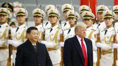 美, 지적재산권 보호 위한 對中 '반첩보 전쟁' 개시