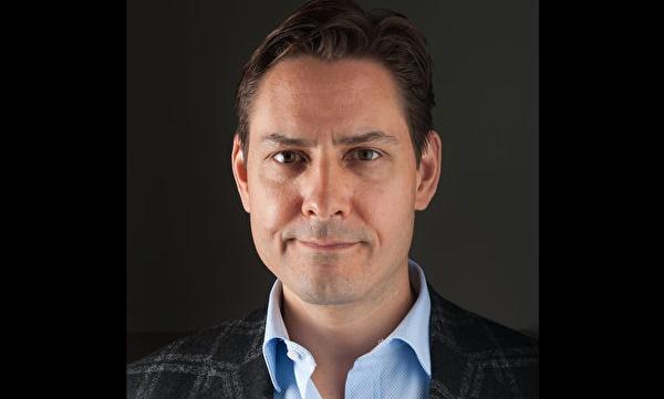캐나다 전직 외교관 마이클 코브릭(Michael Kovrig)이 중국 공안에 체포돼 베이징에서 비인간적인 대우를 받고 있다는 소식이 전해지고 있다.|Julie DAVID DE LOSSY/CRISIGROUP/AFP