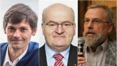 체코, 中원정 장기이식 금지법안 추진…우리나라는?