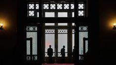 中공산당, 2019년 붕괴 막으려 안간힘…그러나 민심 이미 떠나