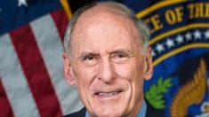 美 국가정보 전략, '사이버 위협·인공지능' 겨냥한다