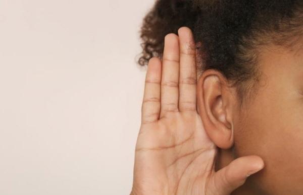 시각 장애인이 뇌의 시각 피질을 재사용할 때 놀라운 능력이 발달한다.(아프리카 스튜디오/셔터스톡)