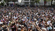 베네수엘라 사태 원인은 '좌편향·포퓰리즘'…'21세기 사회주의' 좌절