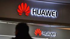 미, 안보위협 통신장비 전면금지 추진…화웨이 등 중국기업 타깃