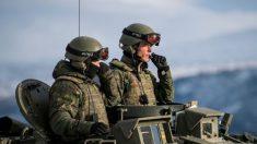 방위비 증액으로 강력해진 NATO… '힘' 강조하는 트럼프 정책 결실