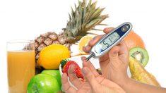 [진료이야기] 당뇨, 평생 약물을 복용해야 할까?…한의처방 경험사례