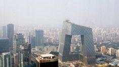 중국은 가짜 뉴스 천국… 파룬궁에 가한 '선전·선동술'이 입증