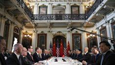 """美상무장관 """"중국과 2단계 무역협상 의제는 첨단기술"""""""
