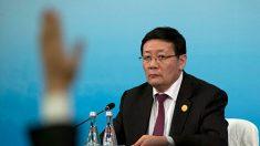 이견 쏟아진 中공산당 양회…'중국제조 2025'도 비판