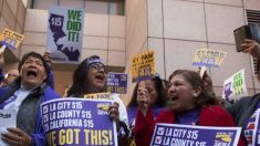 '최저임금법'이 잔인한 이유