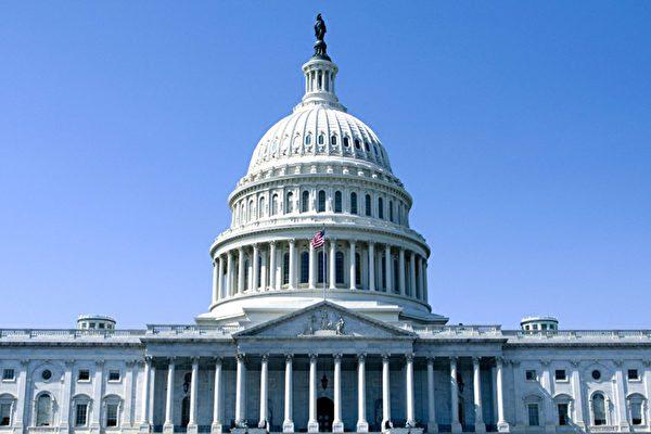 25일 워싱턴에서 '현존위험위원회: 중국(CPDC)'을 출범시켰다. 이는 공산국가 중국에 대한 새로운 공감대가 필요하다는 점을 미국 주류사회 엘리트들이 의식했기 때문이다. | 리사/에포크타임스