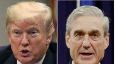 '러시아 스캔들' 올가미 벗은 트럼프…대반격 시작되나(중)