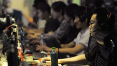 무역협상 재개했지만 답답한 베이징…'인터넷 봉쇄' 얼마나 풀까