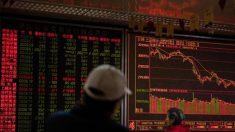 '뜨겁고도 차가운' 중국경제…축복인가 저주인가