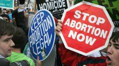 전통 vs 현대…미국의 치열한 '낙태 전쟁'(1)