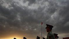 中공산당의 '무제한전쟁', 어떻게 대응할 것인가?