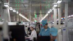 美 '수출통제'에 中 ZTE 등 '충격'… 기계‧부품 부족으로 생산 차질