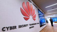 화웨이, '5G' 사업 놓고 독일에 'NO 스파이 협정' 제안…이유는?