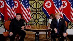 큰 '게임판' 벌이는 중국…북한 활용해 대만 노린다