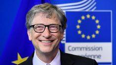 세계 최고의 부자로 만든 빌 게이츠 부모의 다섯 가지 교육 방법