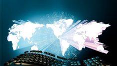 중국이 차단한 美 주요 웹사이트 19개 공개