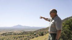 연방정부 기다리다 지친 국경수비대, 과감한 행동으로 범죄단에 대처