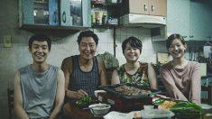 빈부격차 소재 한국영화 '기생충' 중국서 돌연 상영 취소