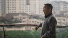 """중국 정부, 인권활동 펼쳐온 시민기자에 """"국가기밀 누설 혐의"""" 12년형 선고"""