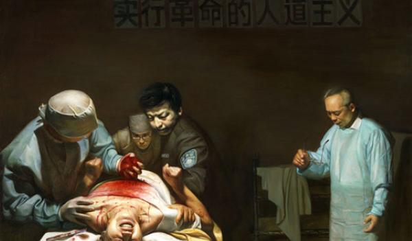 [파룬궁 박해 20년] ② 수백만 목숨으로 빚진 중국, 몰락 가속화